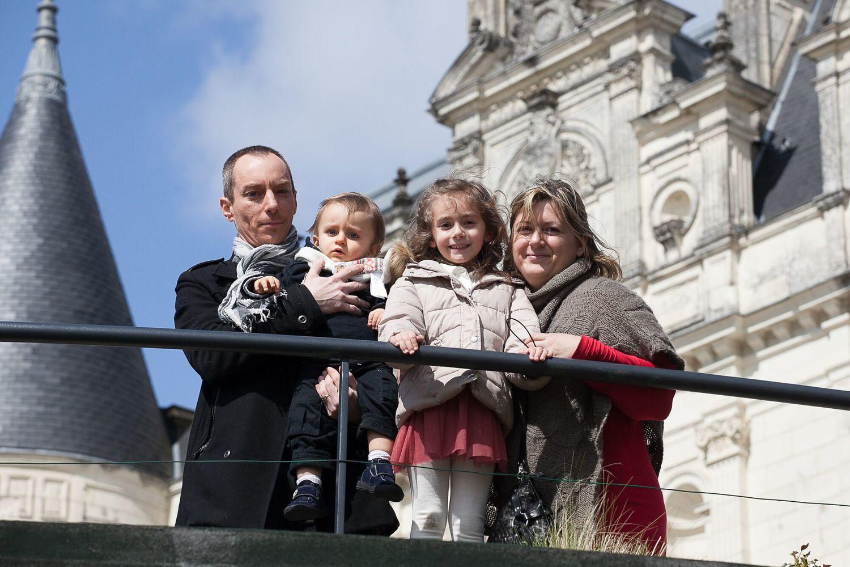family_mai+(4).jpg
