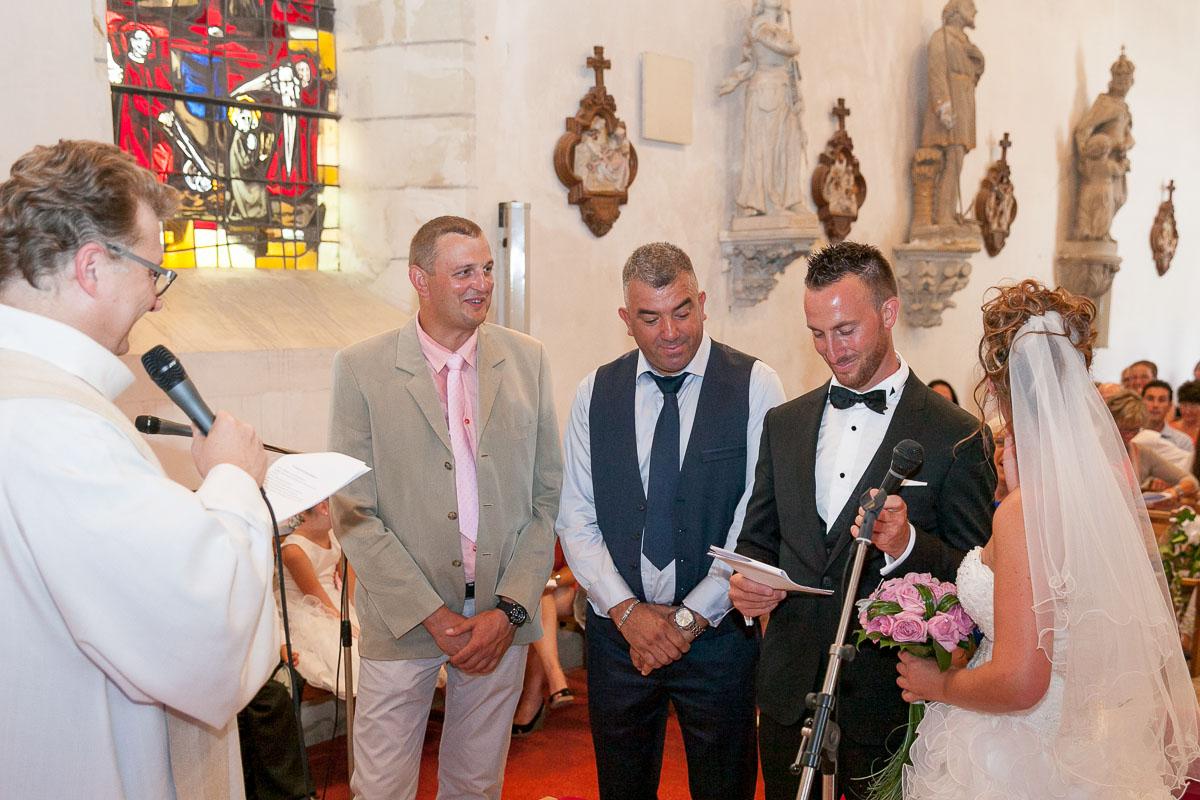 vincent_angelique_mariage_tours (14).jpg