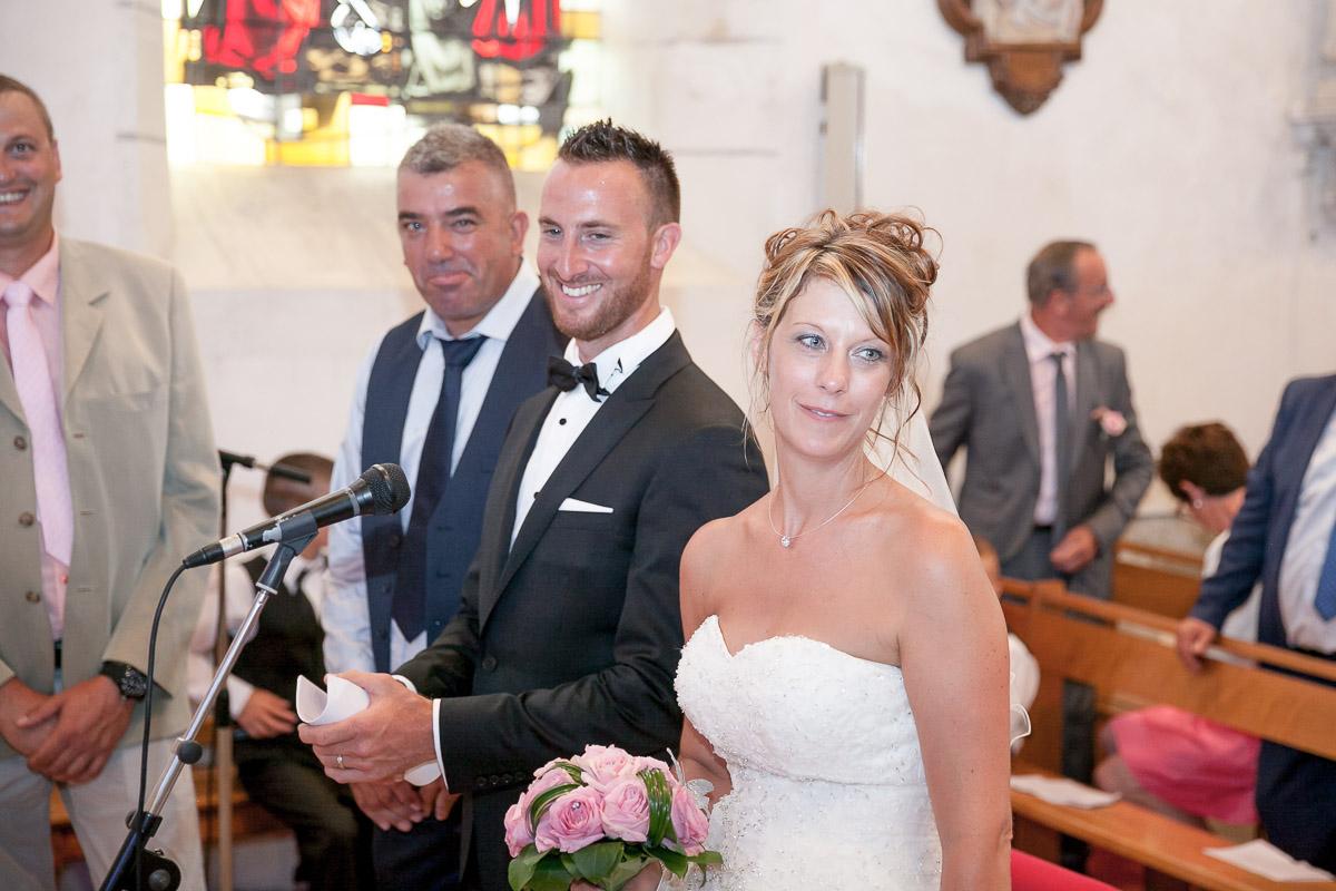 vincent_angelique_mariage_tours (28).jpg