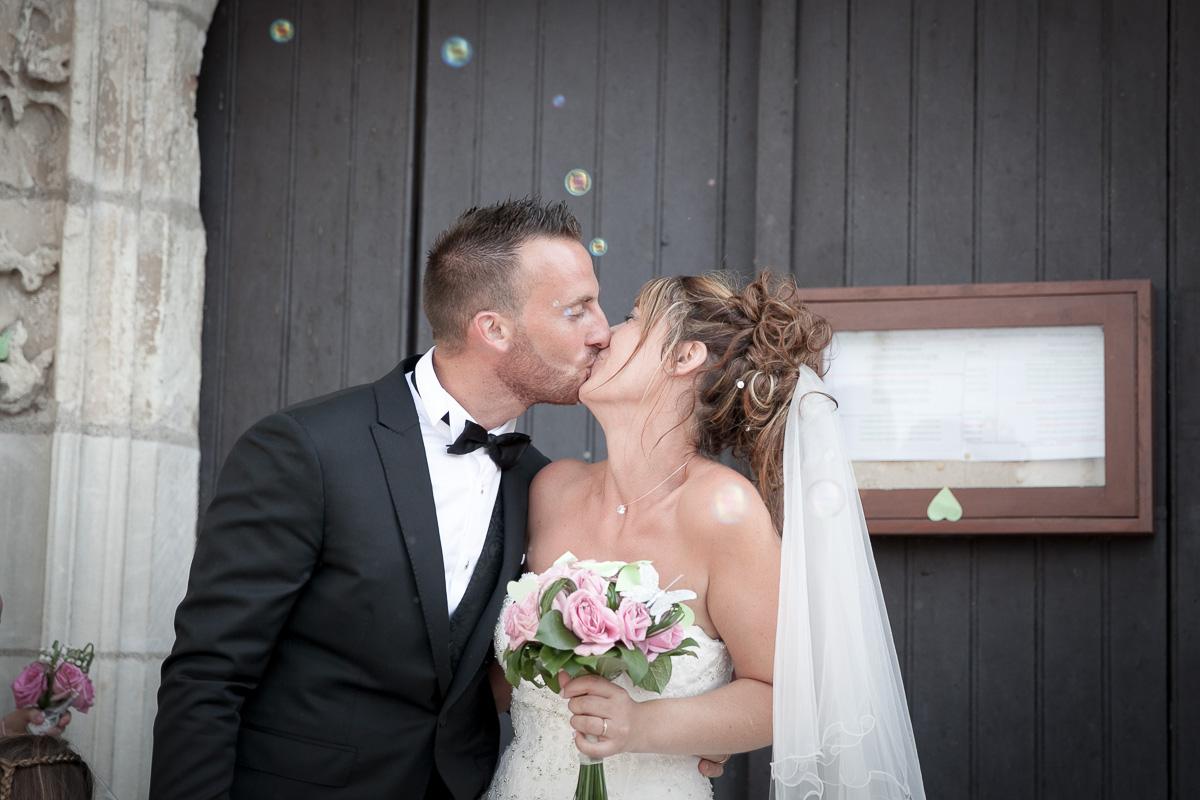 vincent_angelique_mariage_tours (31).jpg