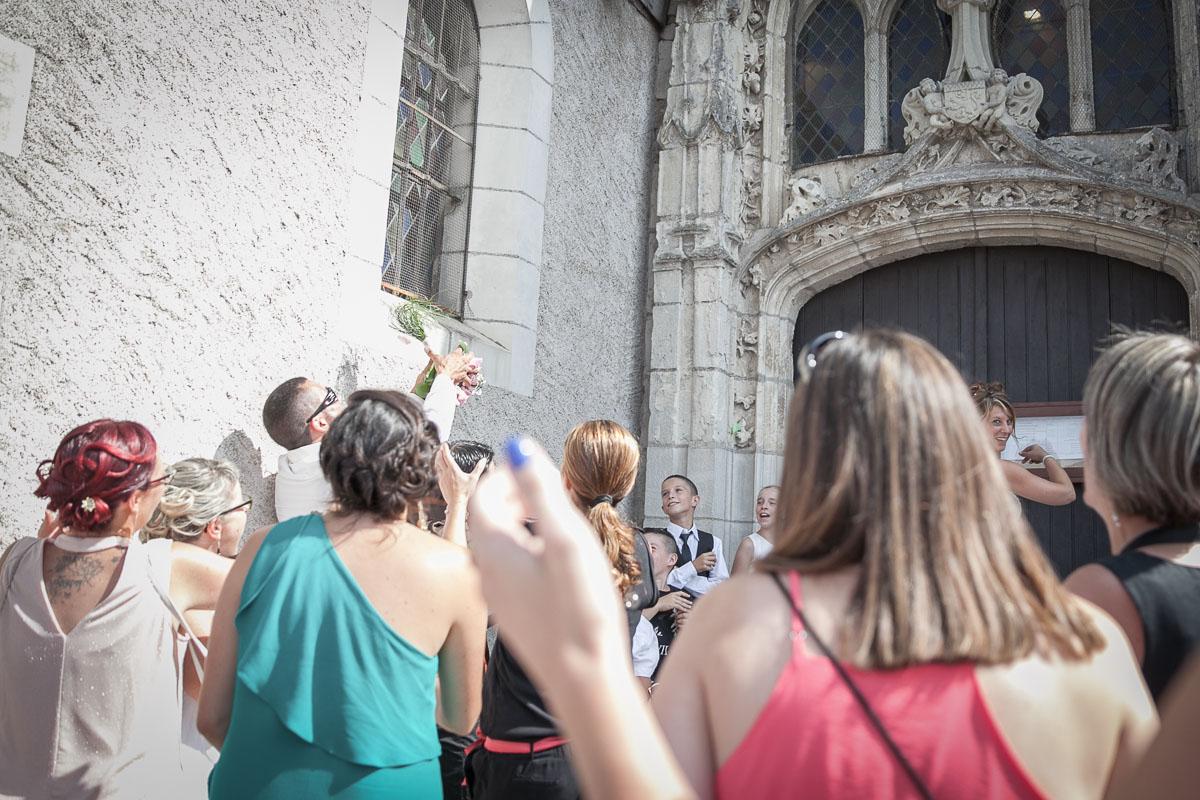 vincent_angelique_mariage_tours (33).jpg