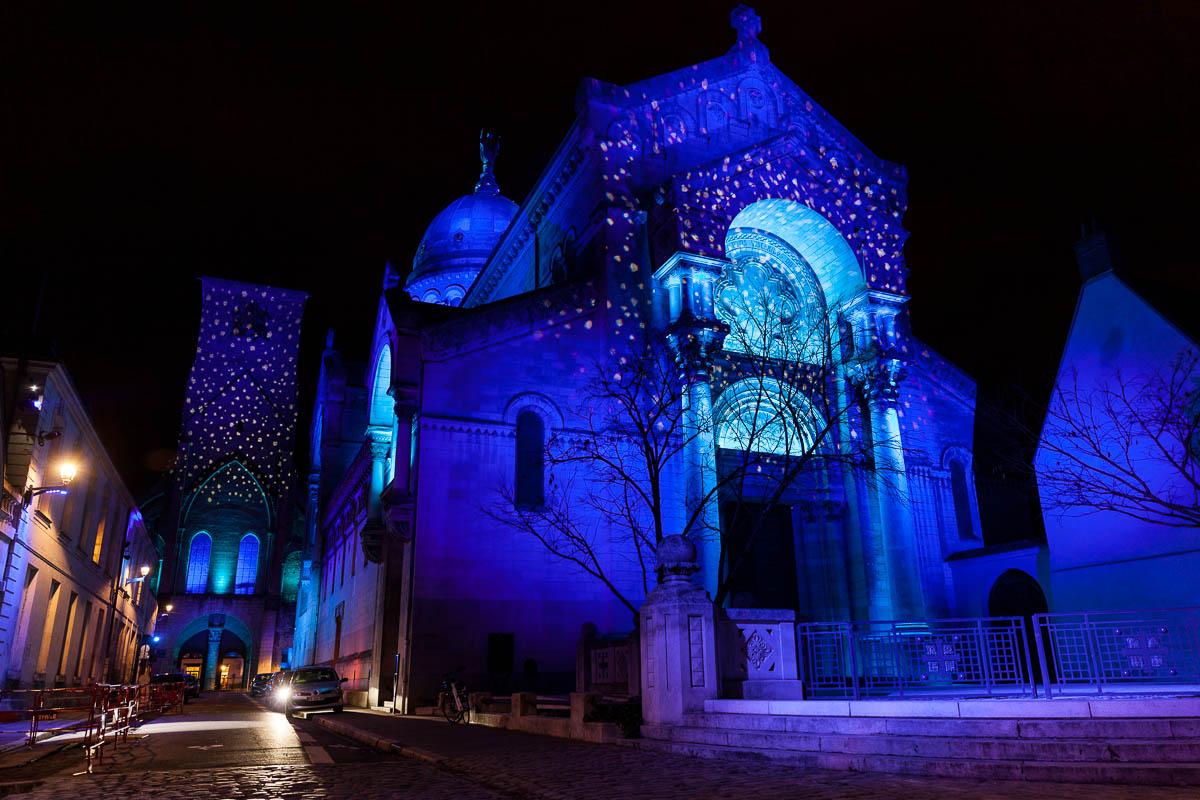 ouiflash_tours_lights_IMG_0443.jpg