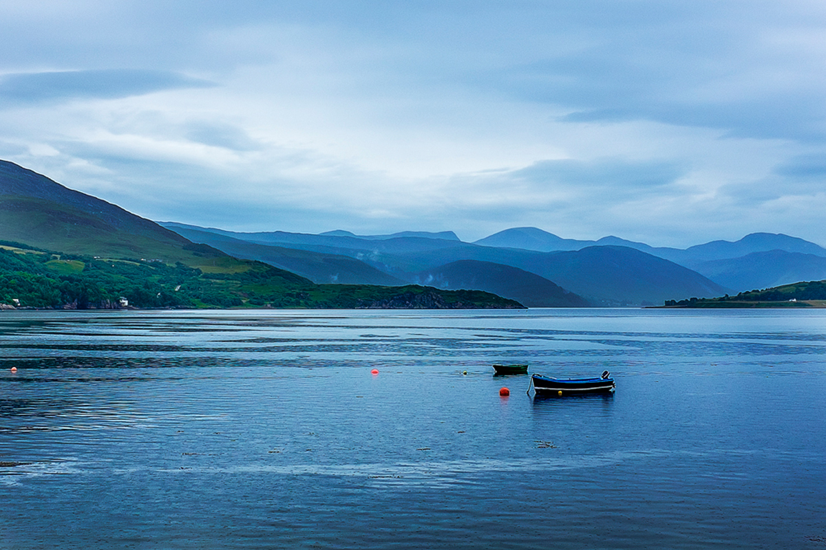 Scotland-2013-48.jpg