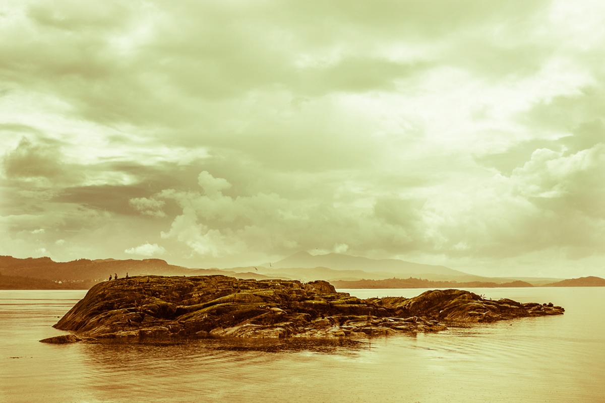 Scotland-2013-71b.jpg