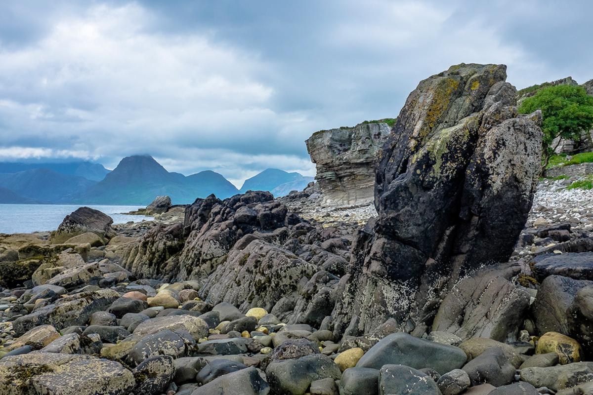 Scotland-2013-84.jpg