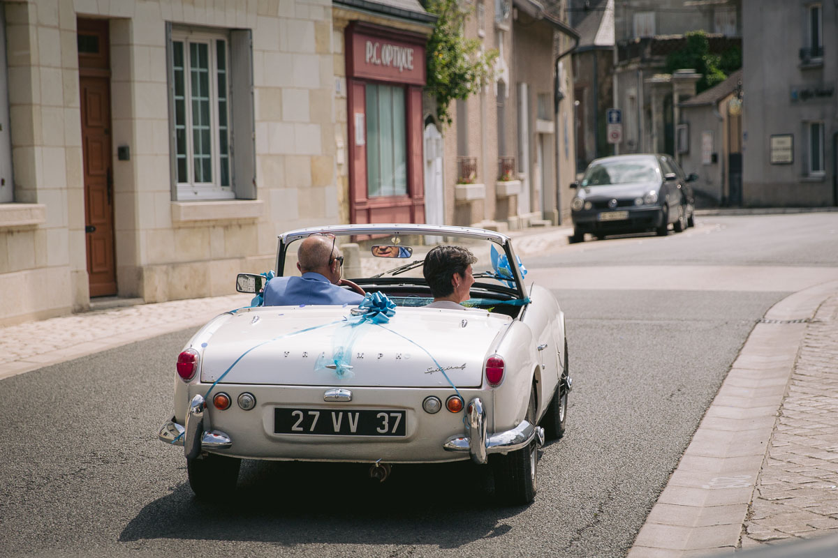 0870+Mariage+au+Chateau+de+Beaulieu+Joué+les+Tours.jpg