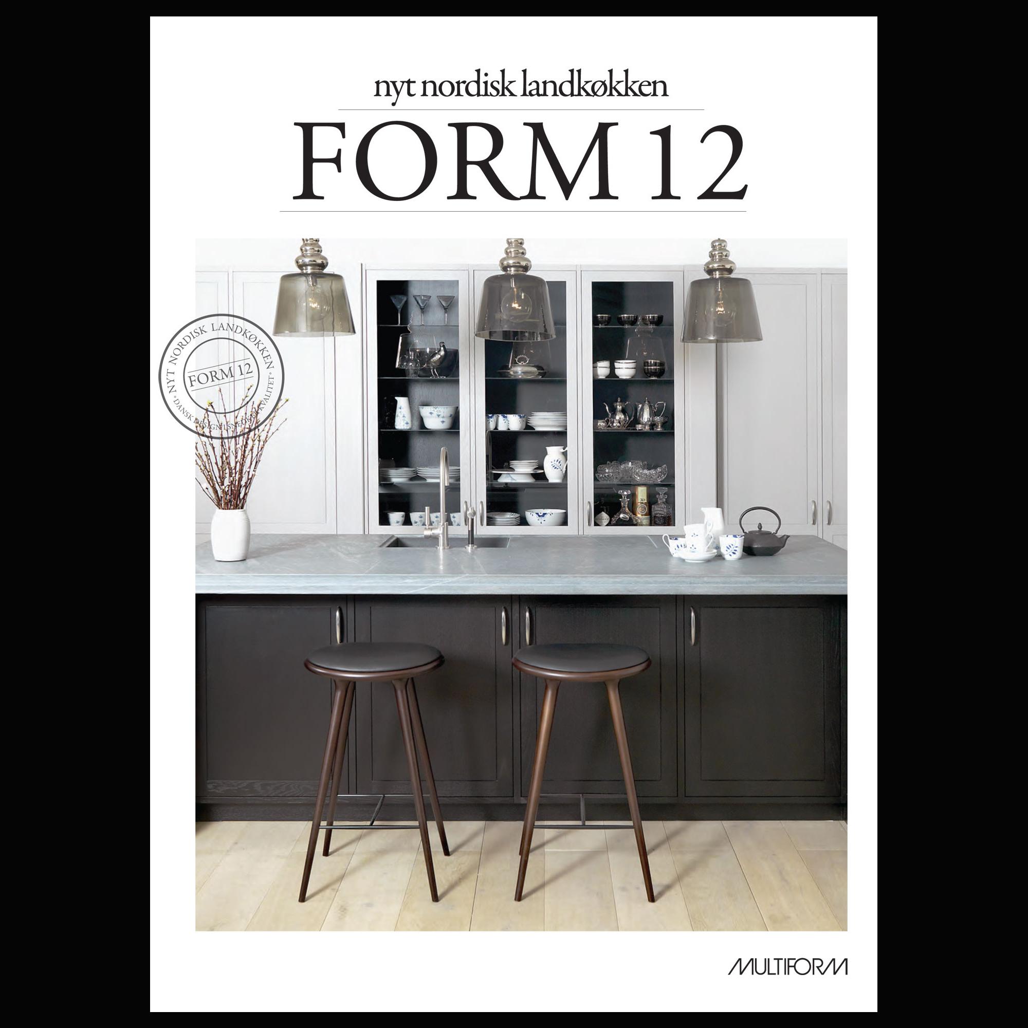 Katalog Multiform