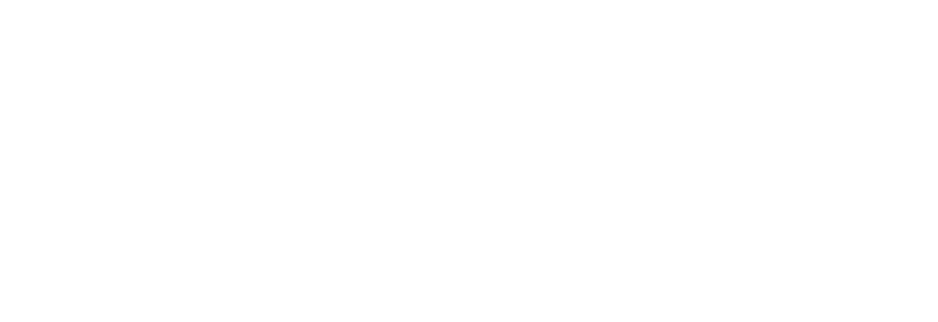Design Coach-neg2.png