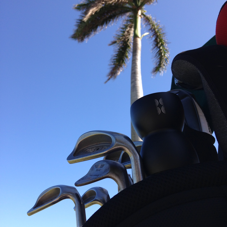 Bass_Egg_Golf.jpg