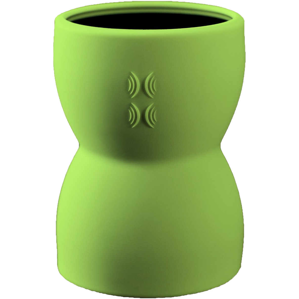 Egg Shell Lime Green_2.png