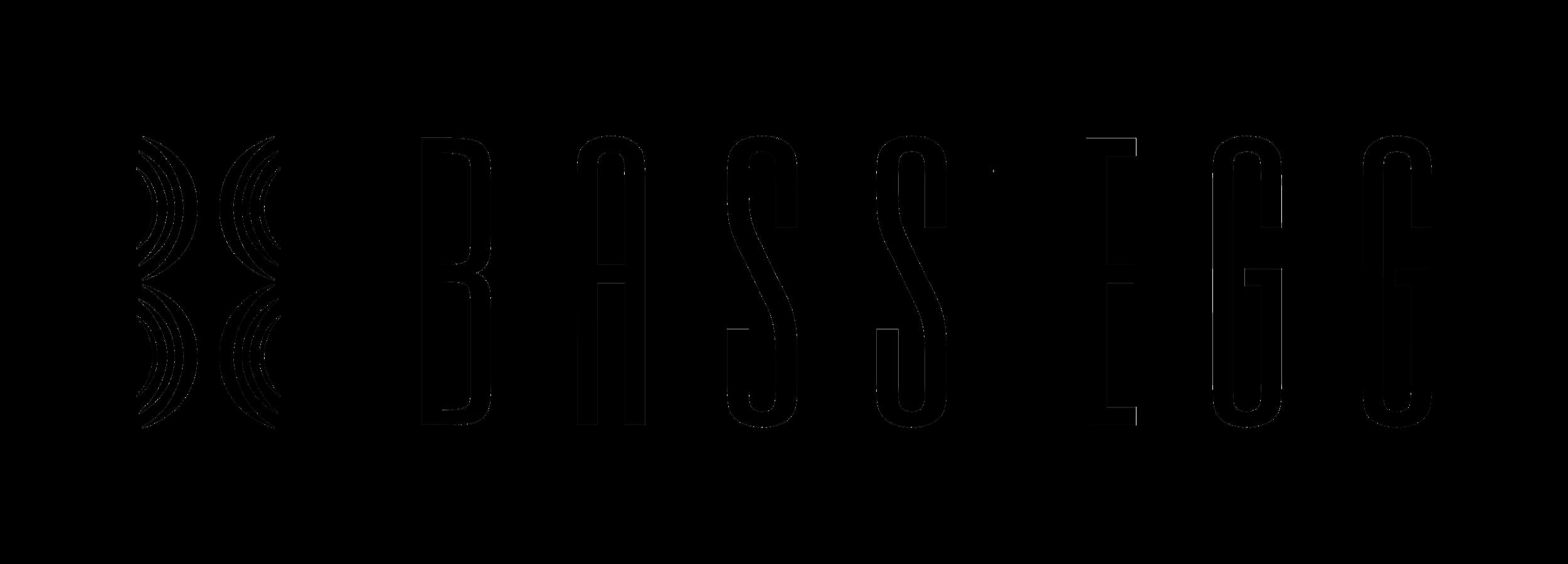 Bass Egg Logo.png