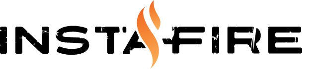 Insta-FIre Logo Black.jpg