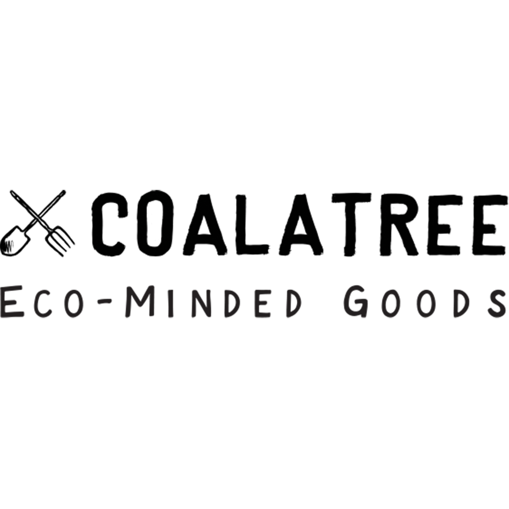 COALA_TREE_ECO_MINDED_GOODS_SQUARE.png