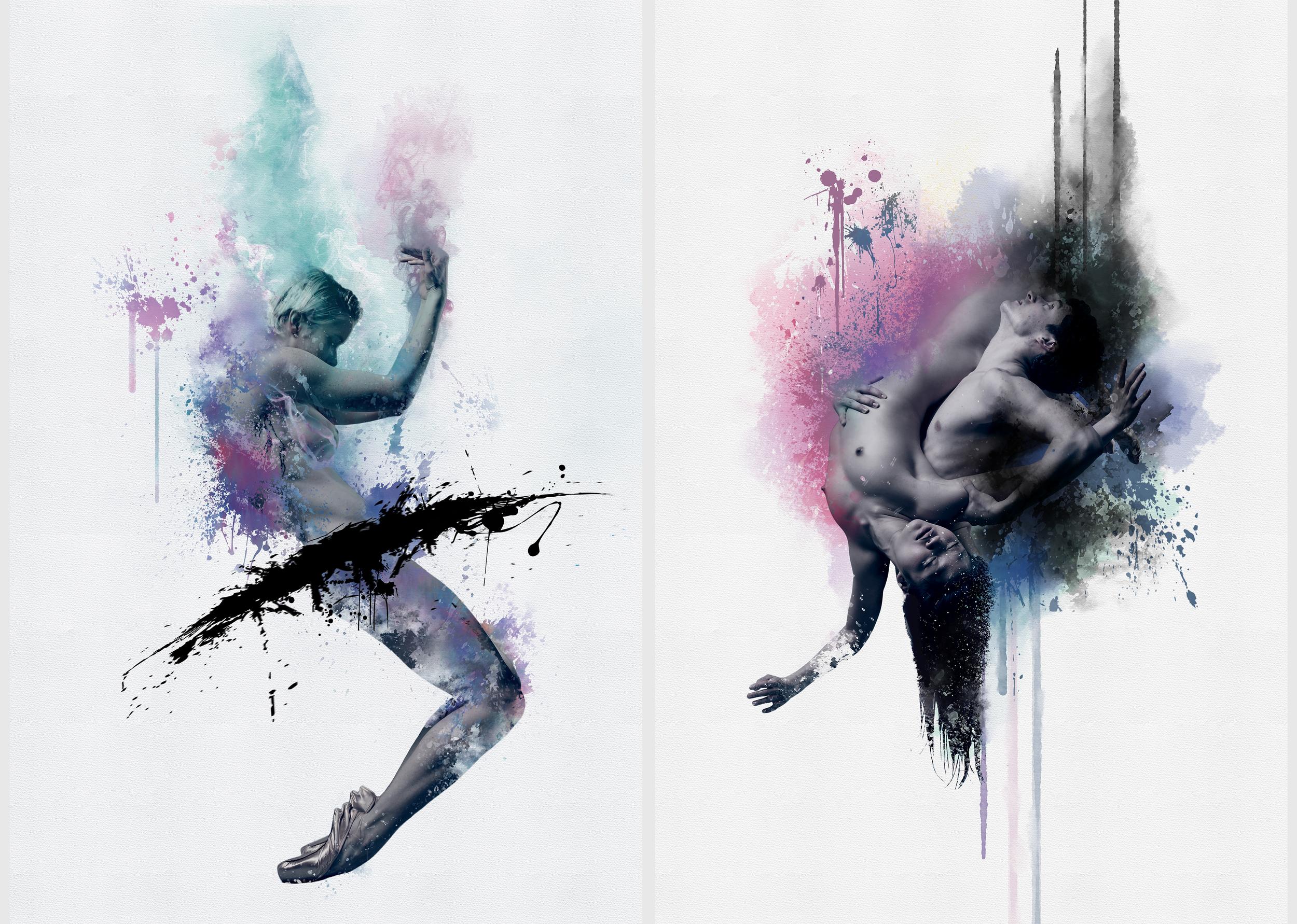 splash-synthesis.jpg
