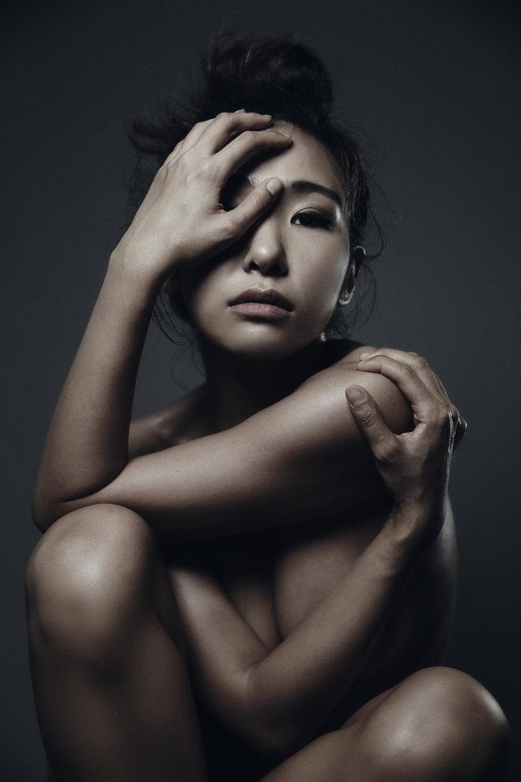 gawon2__351.jpg