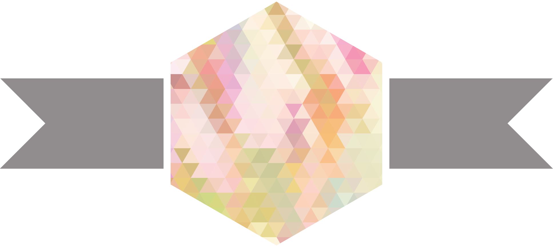 logo image pixelated.png