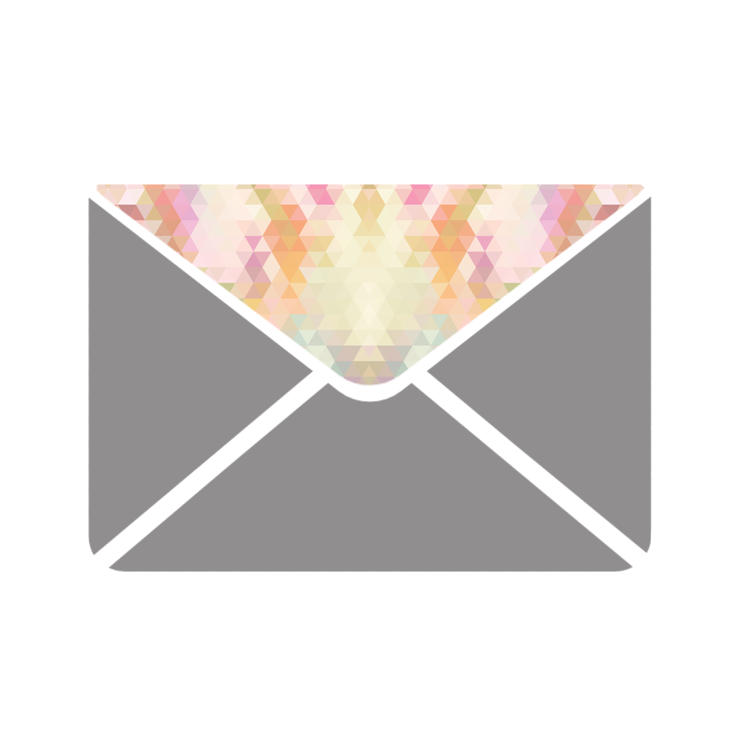 closed-envelope.png