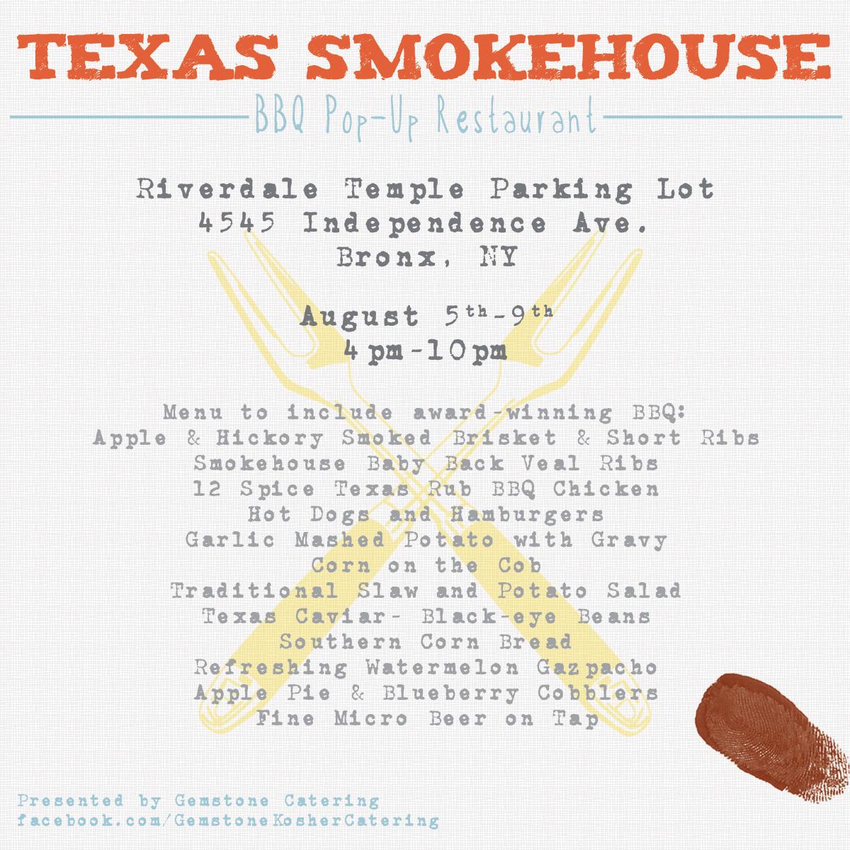 Texas Smokehouse RGB copy.jpg
