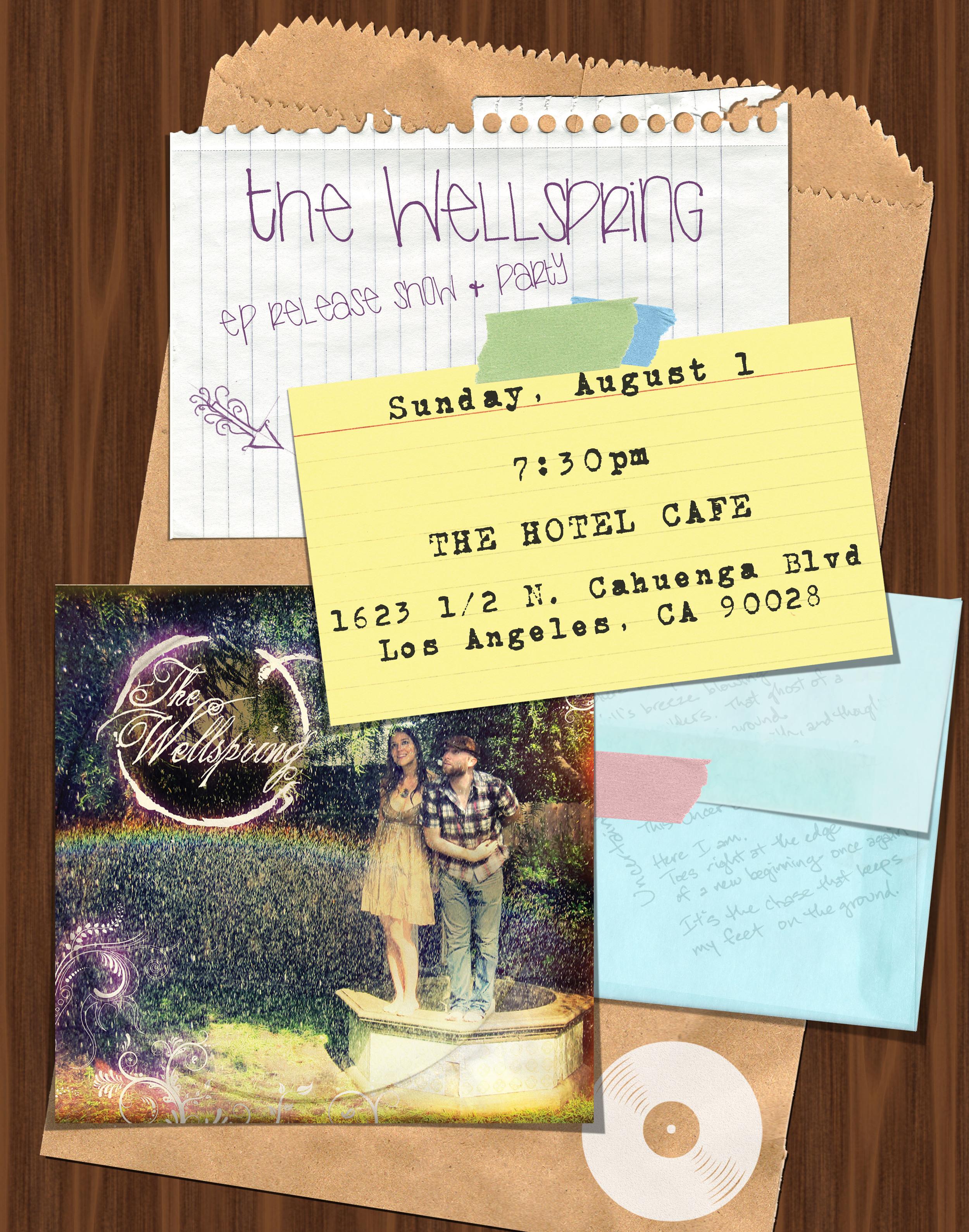 the wellspring LA RGB.jpg