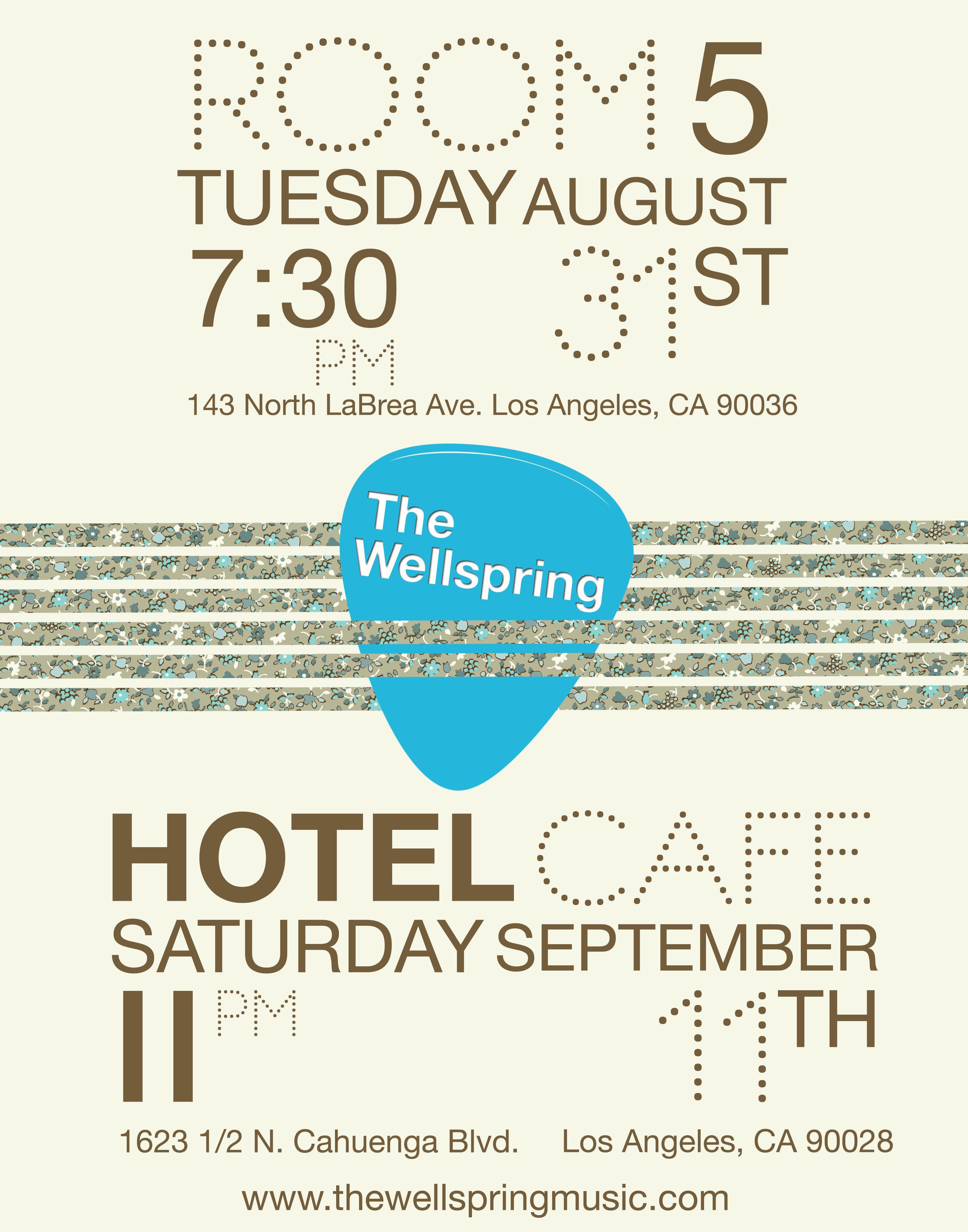 TheWellspring ConcertsPRINT.jpg