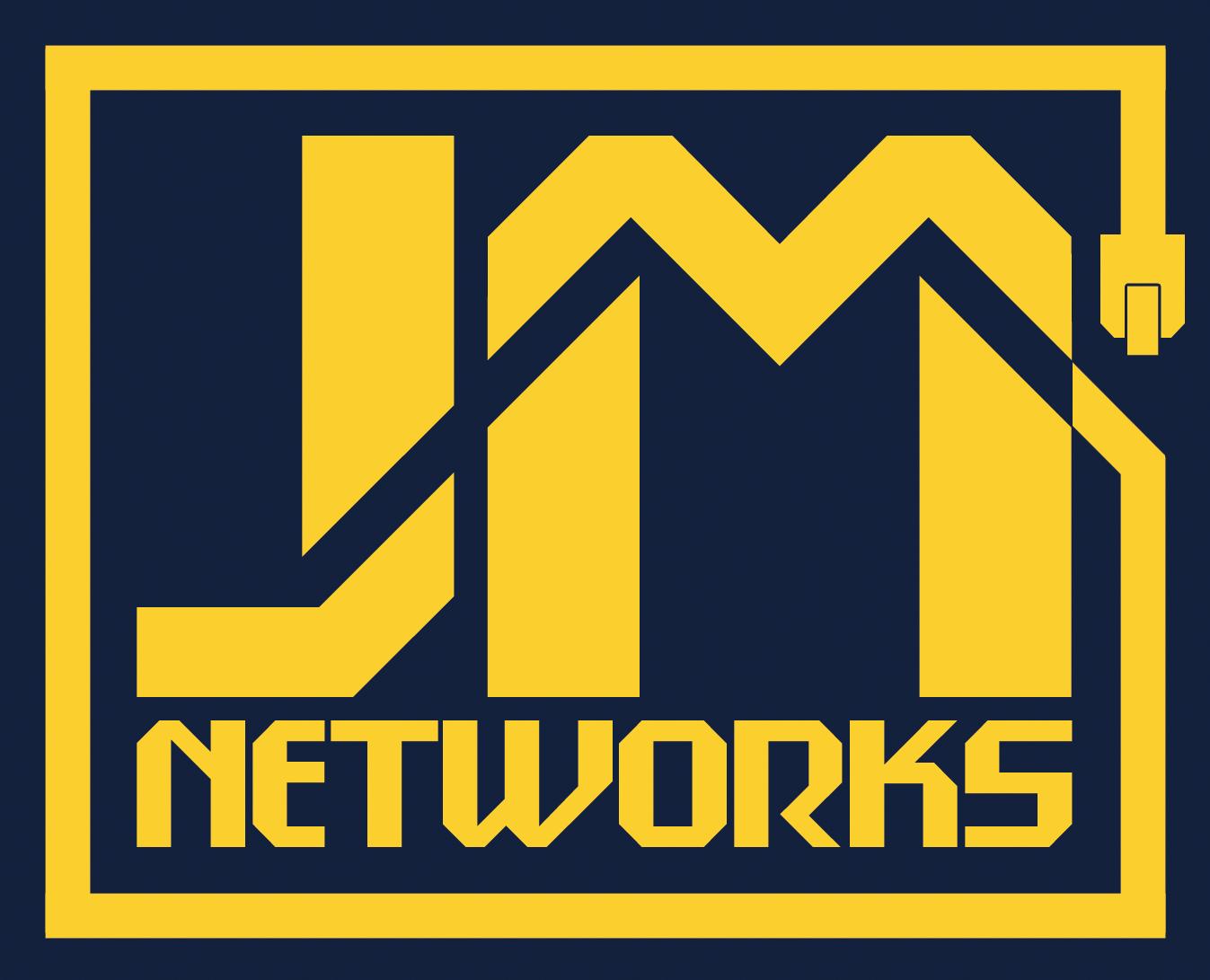 JM Networks Logo RGB.jpg