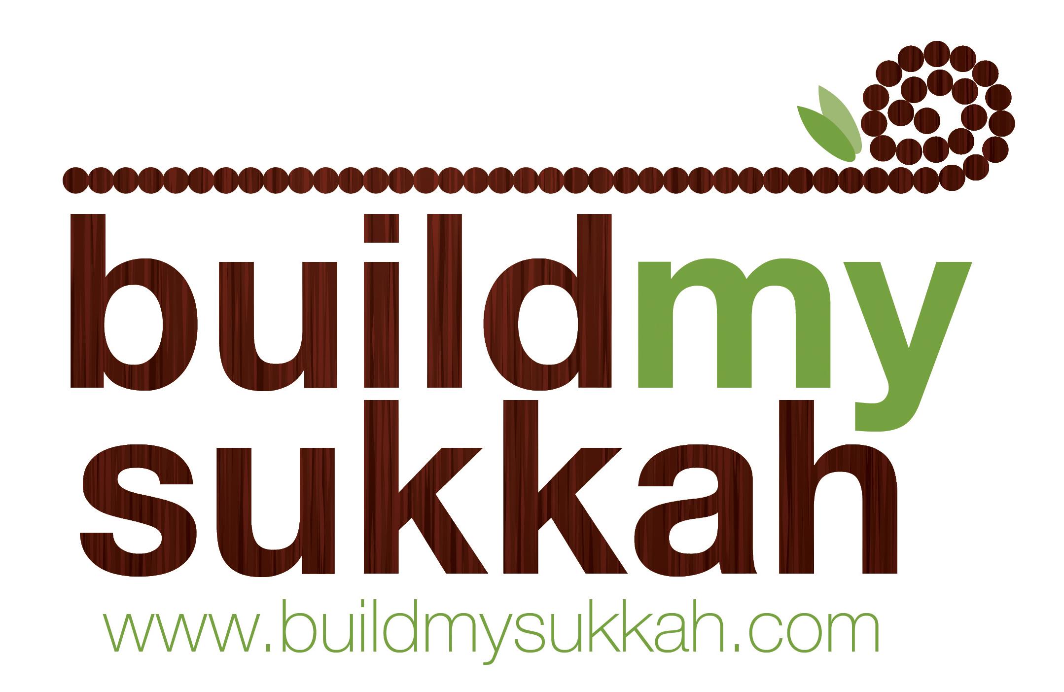Build My Sukkah Logo RGB.jpg