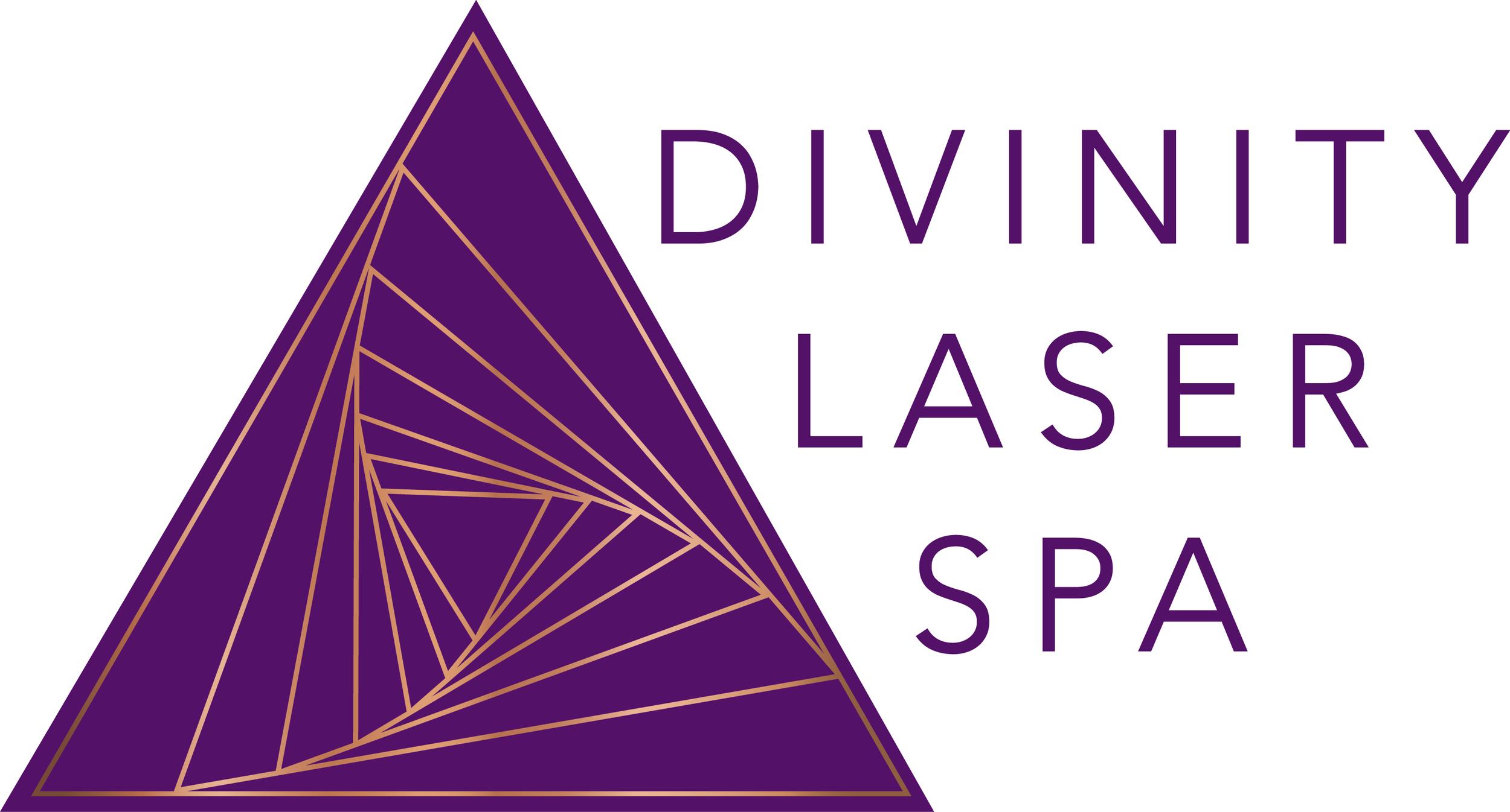 Divinity Logo RGB.jpg