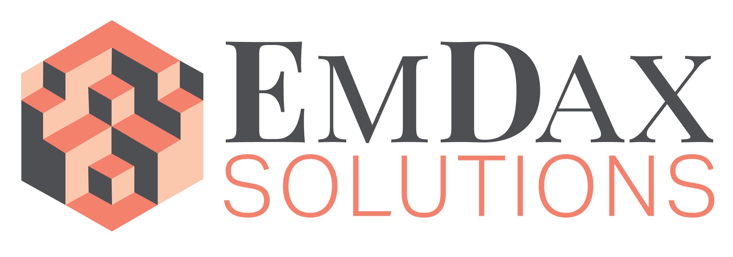 EmDax Logo RGB copy.jpg