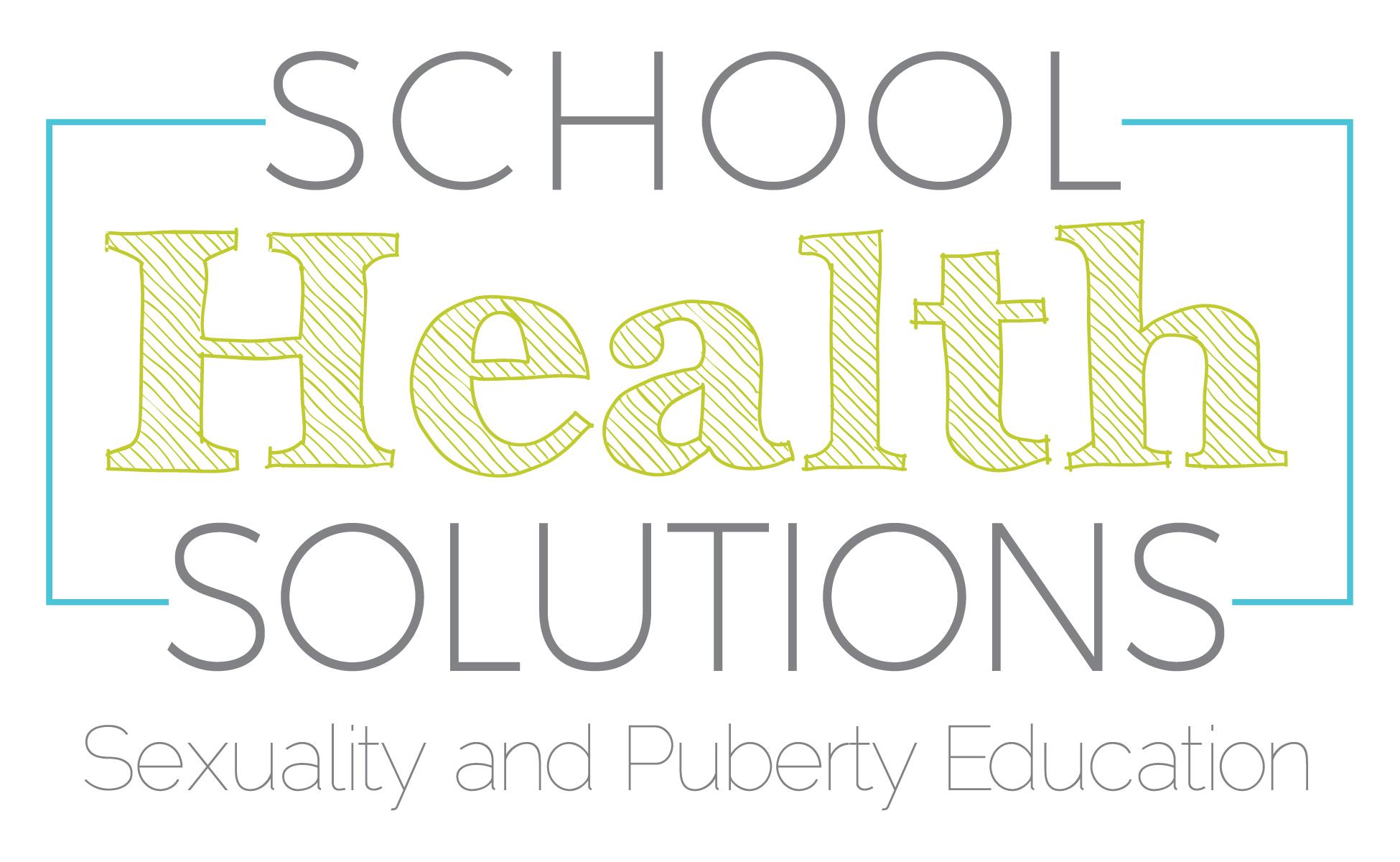 SHS Logo RGB.jpg