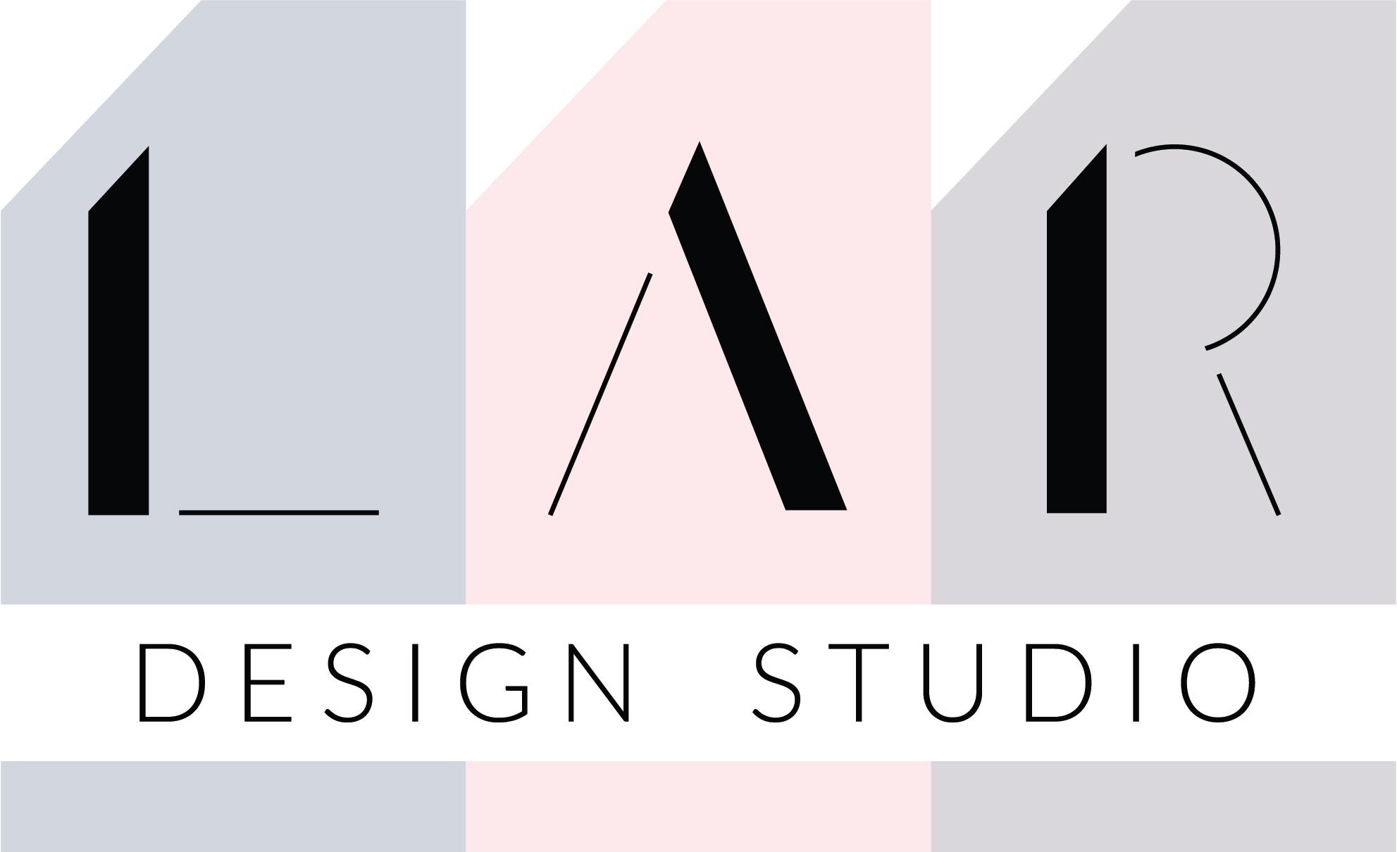 LAR Logo RGB.jpg