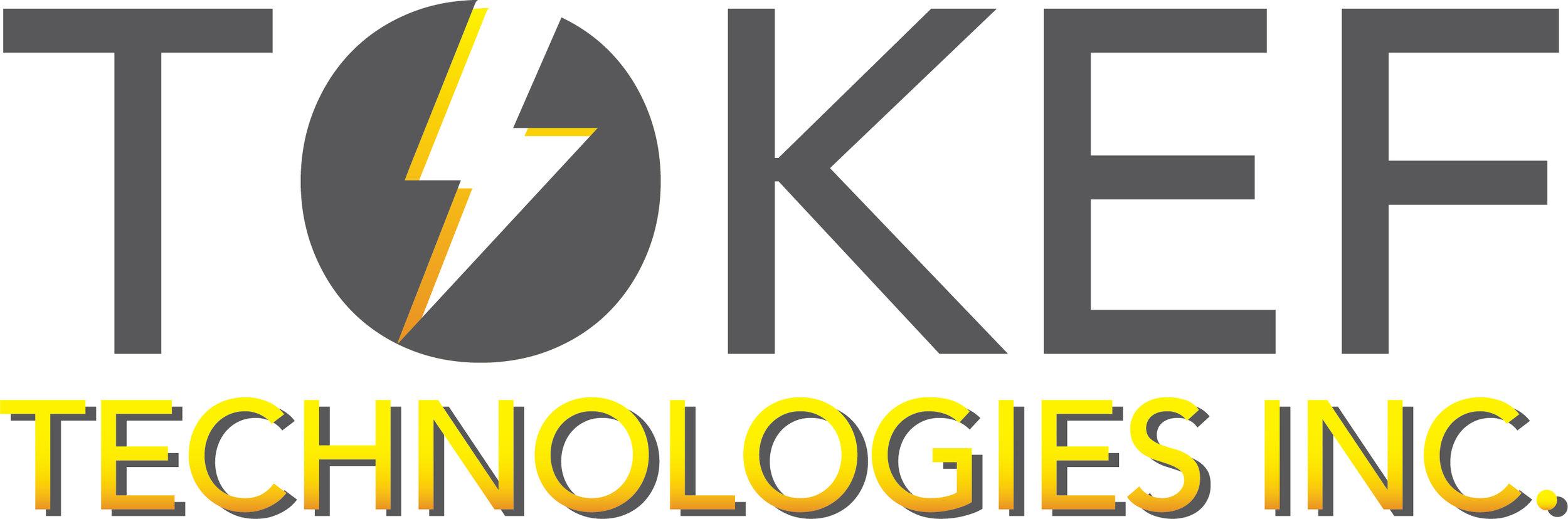 Tokef Logo RGB.jpg