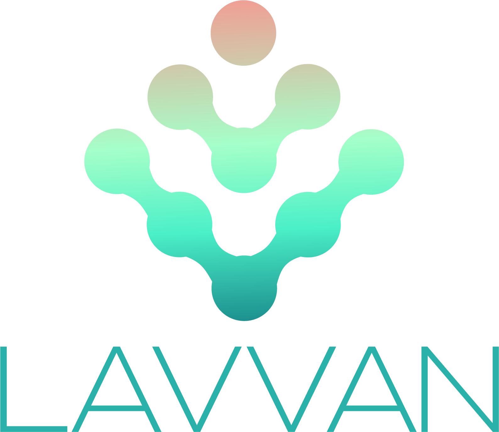 LAVVAN Logo.jpg