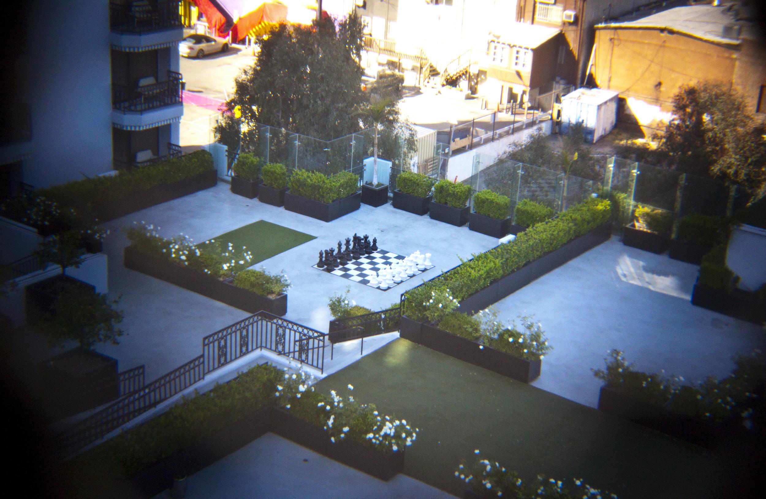 the london chess.jpg