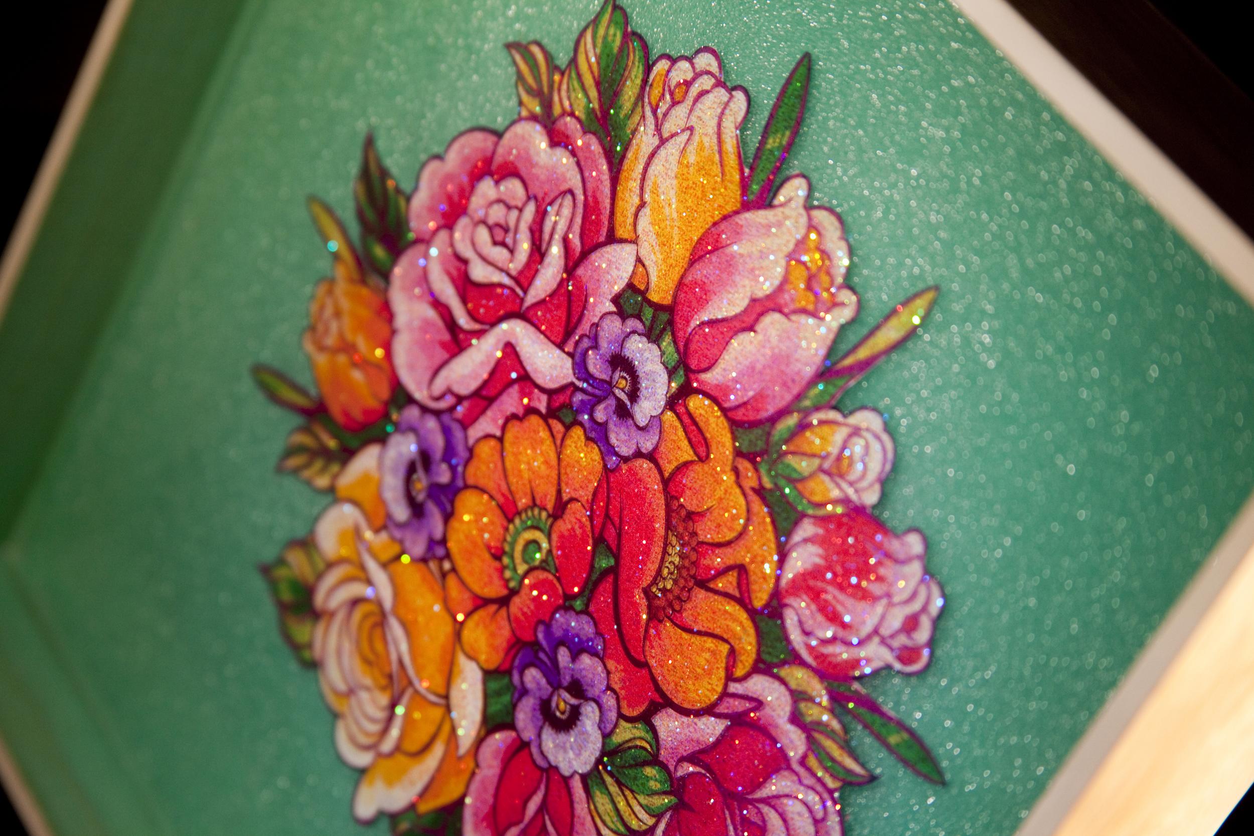 flower tray artsy 1.jpg