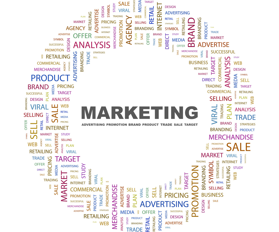 MarketingOverall.jpg