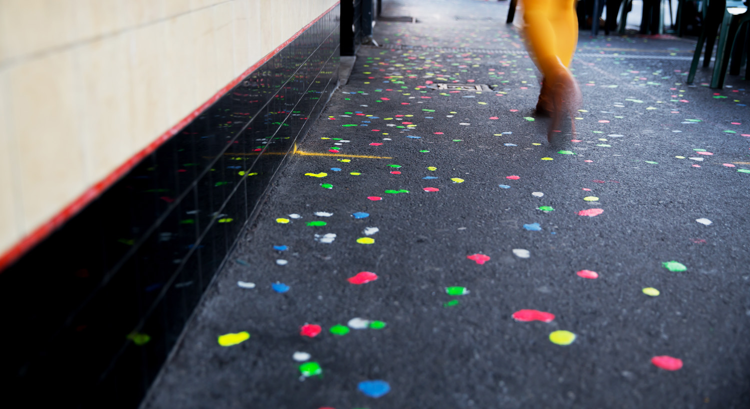 Gum Drop Installation and Disco-159.jpg