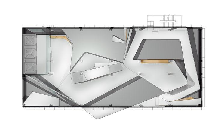 monica-prichard-layout-beacon-004-55-13.jpg