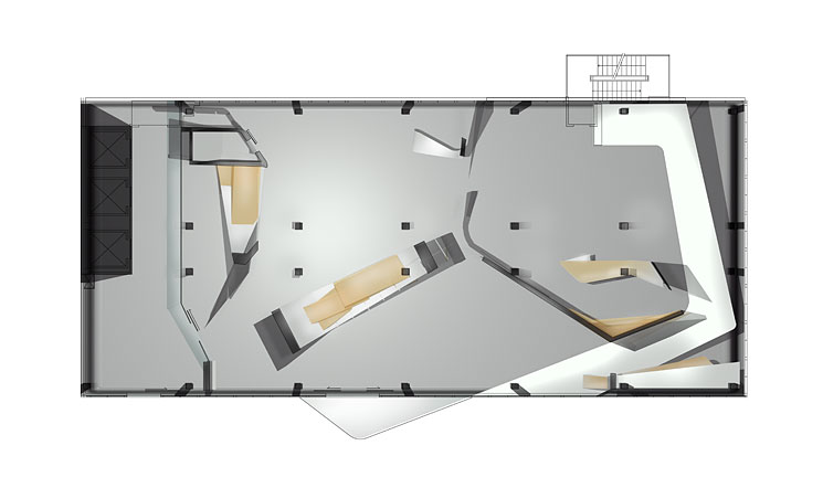 monica-prichard-layout-beacon-003-55-13.jpg