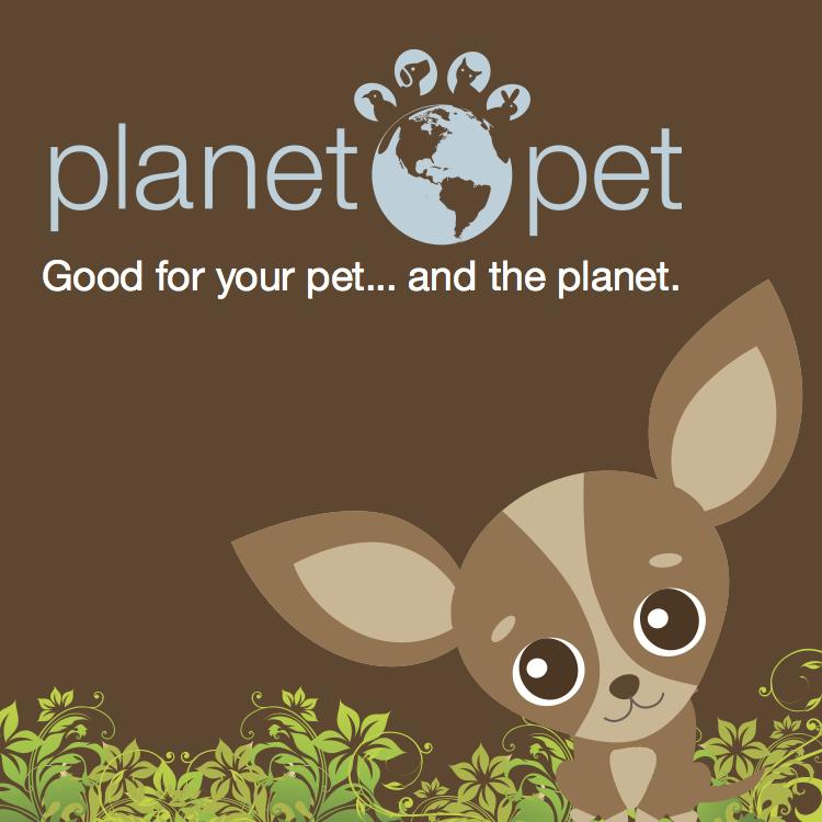 Planet Pet brochure1.png