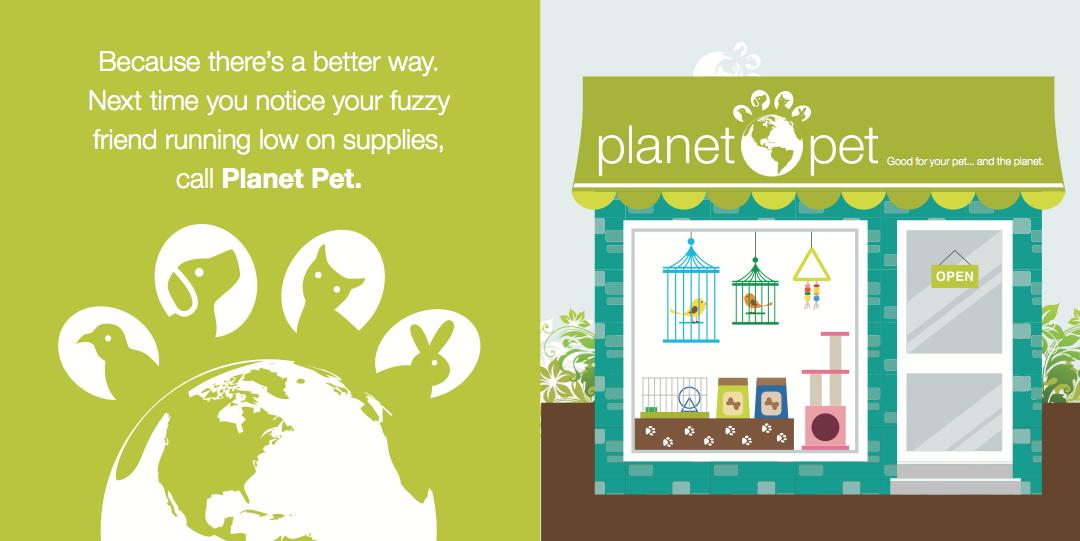 Planet Pet brochure3.png