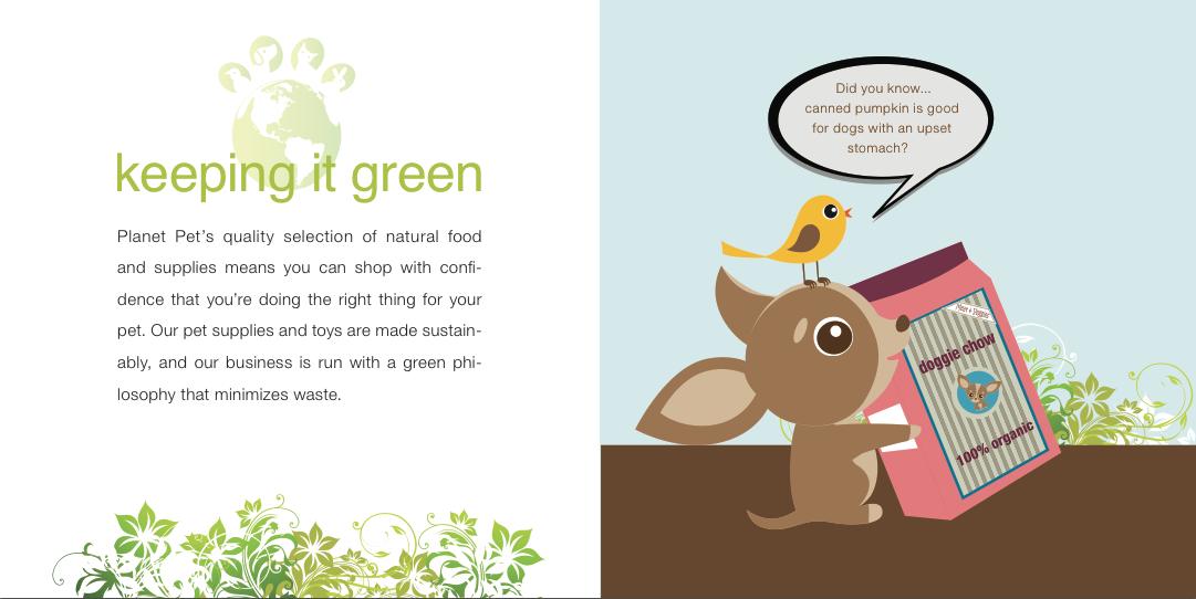 Planet Pet brochure4.png