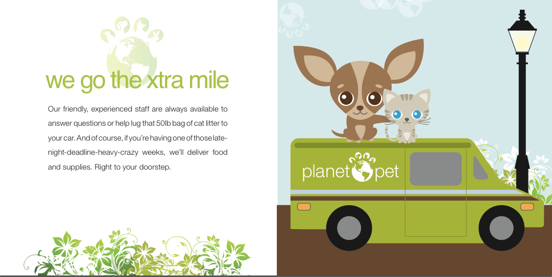 Planet Pet brochure6.png