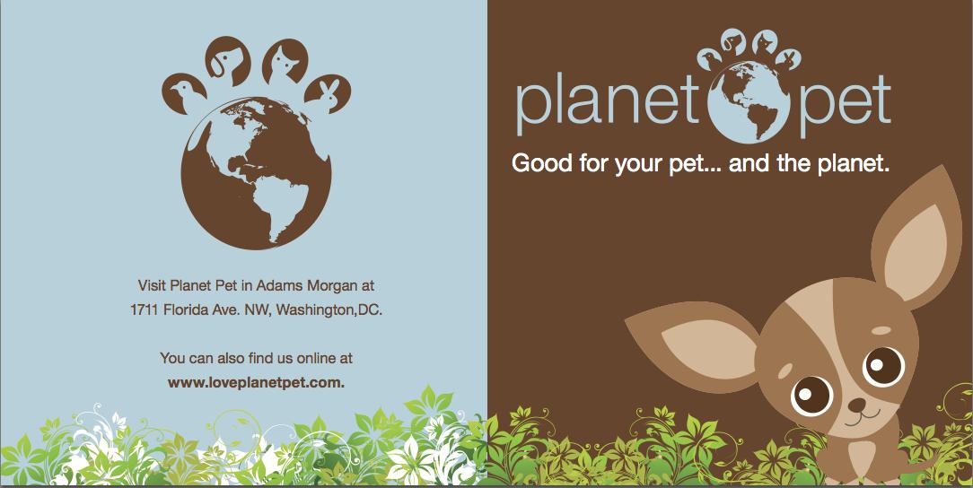 Planet Pet brochure7.png