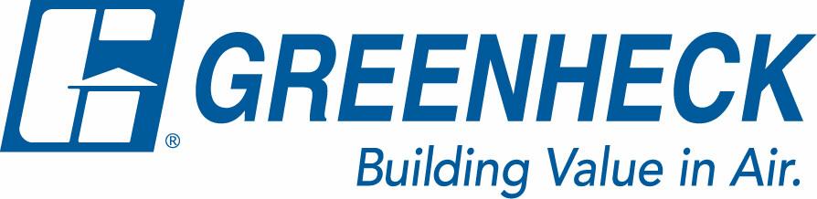GreenheckCWHeat%20logo.jpg