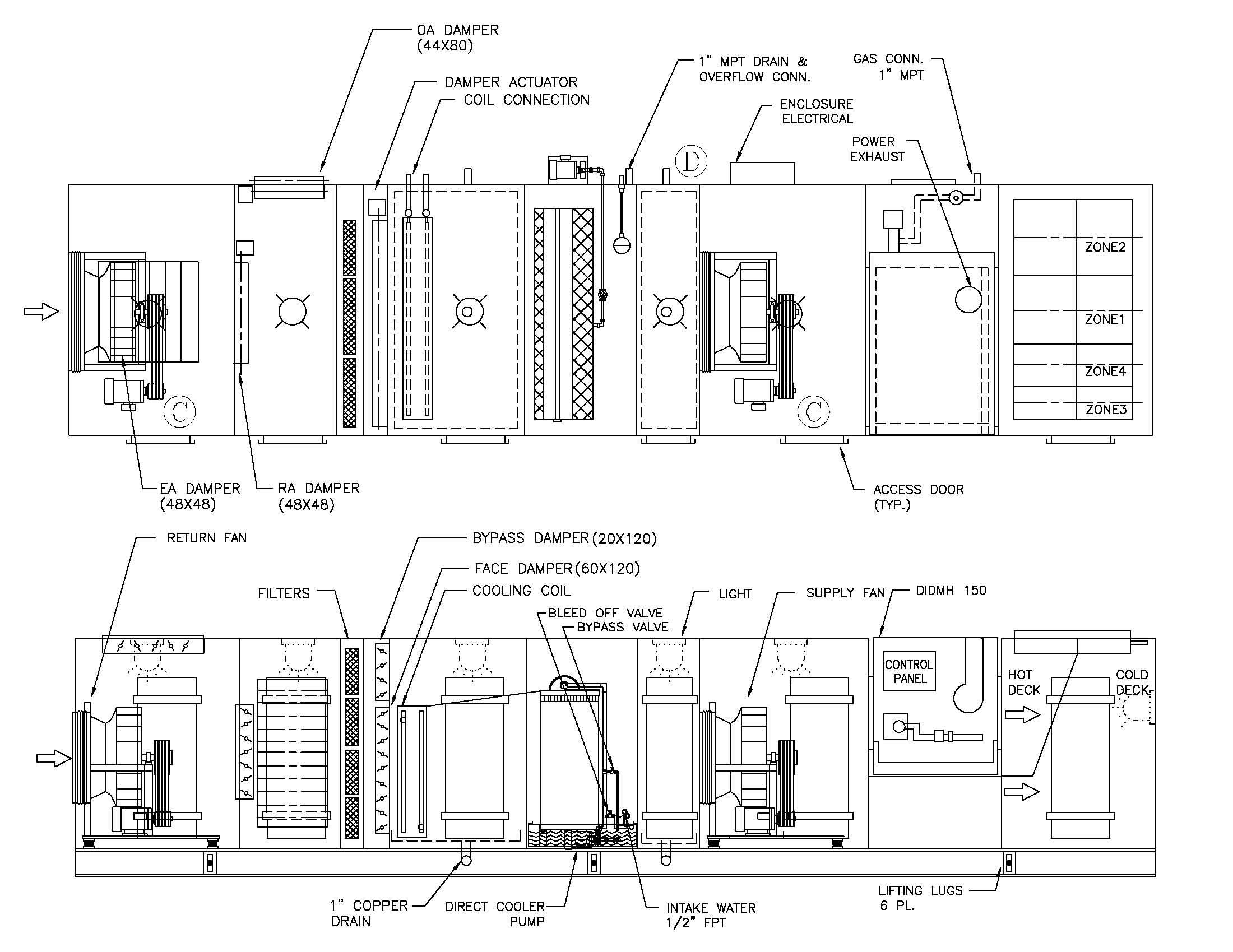 DELANO-II-BID-PACKAGE-3 Model (1).jpg