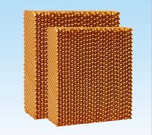 celdek-cooling-pad-cooling-media.png_220x220.jpg.png