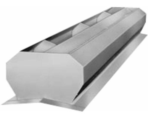 ridge-ventilator-801317.jpg