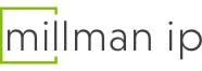 millman ip logo email.jpg