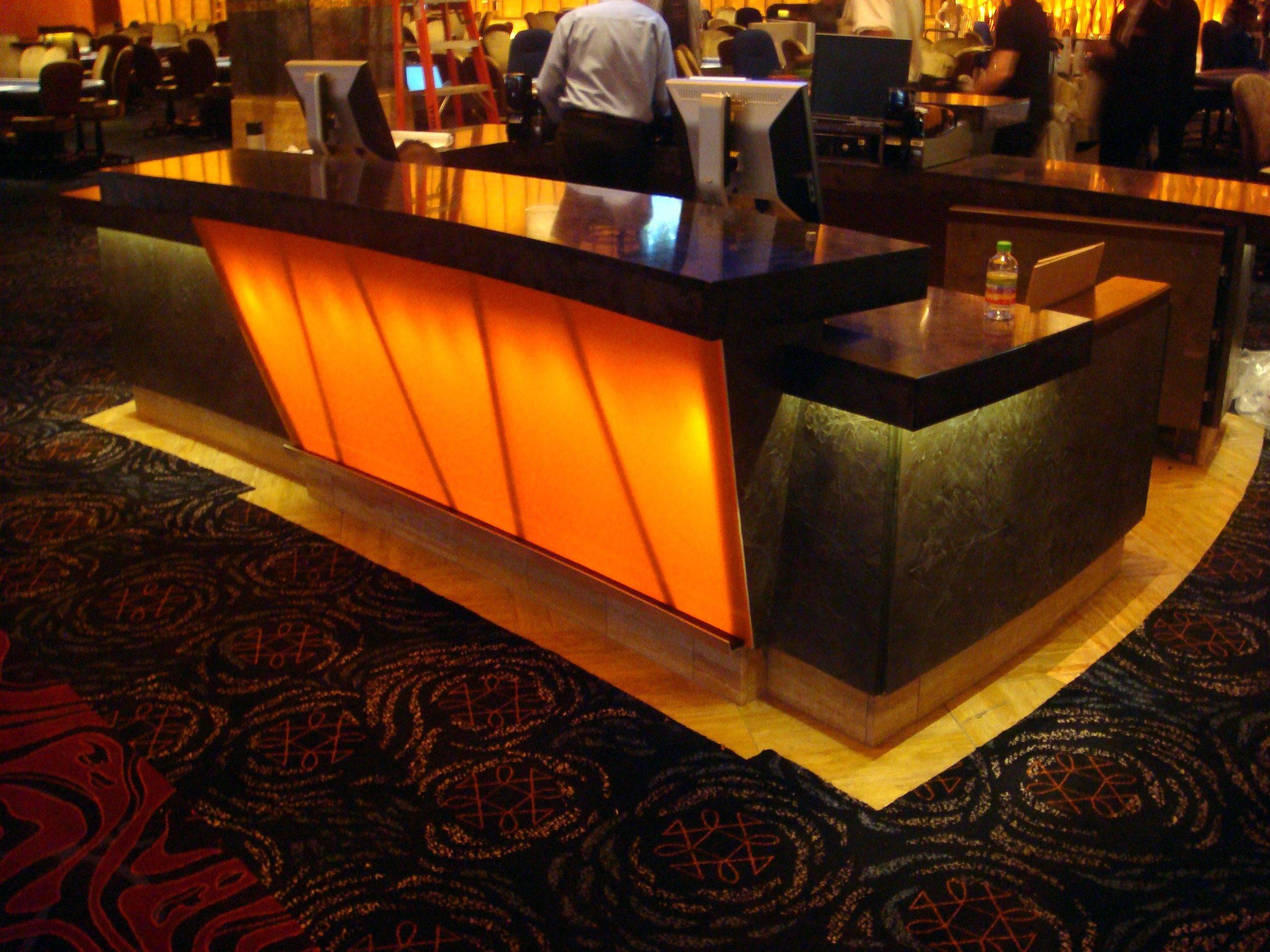 Mohegan Poker Desk_Medium.jpg