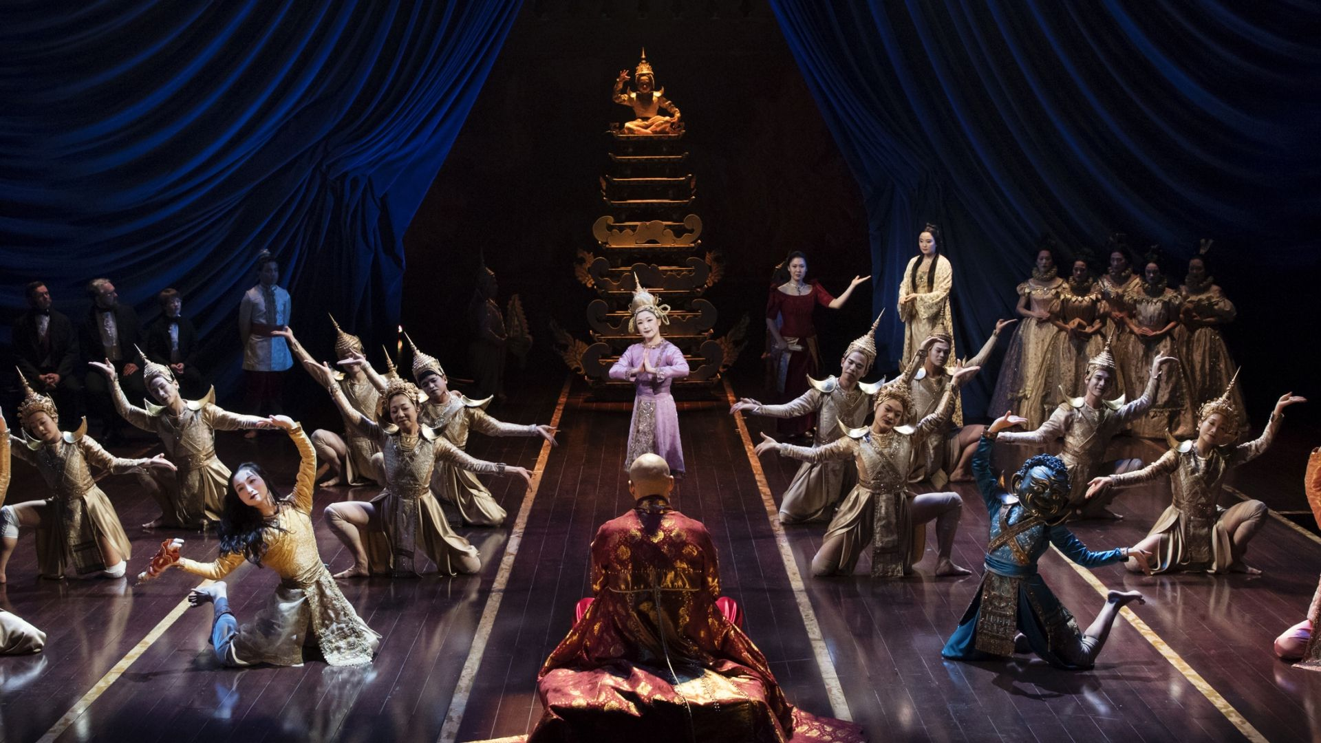 THE KING AND I 5.jpg